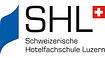 SHL Schweizerische Hotelfachschule Luzern