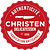 CHRISTEN DELICATESSEN