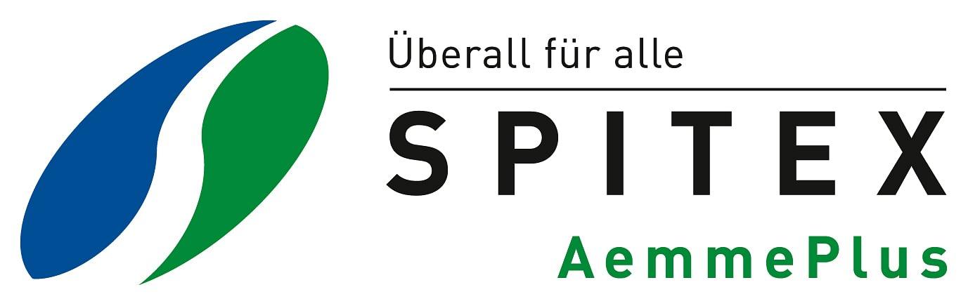 SPITEX AemmePlus AG