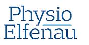 Physio Elfenau GmbH