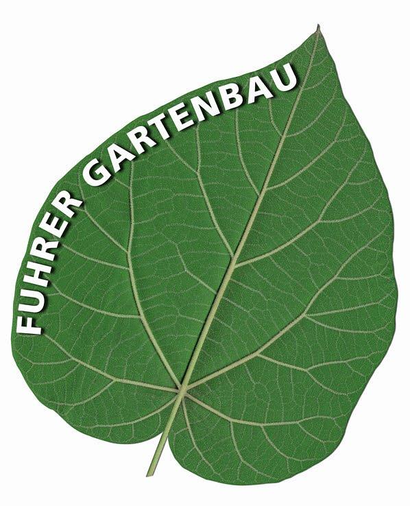Fuhrer Gartenbau Gestaltung und Planung AG
