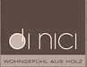 Di Nici's Schreinerei GmbH