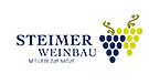 Steimer Weinbau