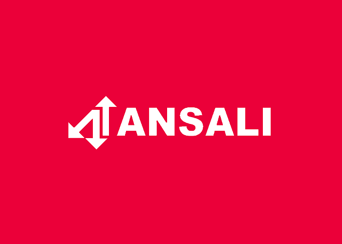Ansali SA