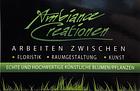 Ambiance Creationen Yvonne Steiger-Salzmann