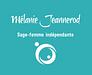 Jeannerod Melanie, sage-femme indépendante