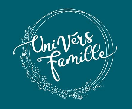 Univers Famille