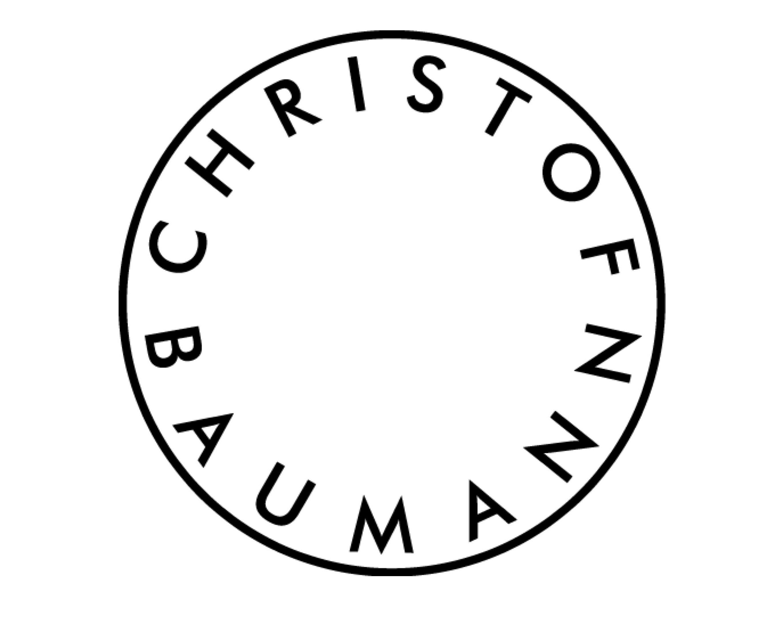 Baumann Christof