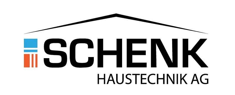 Schenk Haustechnik AG