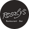 Rosaly's Restaurant & Bar