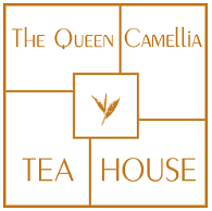 The Queen Camellia Tea House GmbH