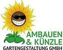 Ambauen & Künzle Gartengestaltung GmbH