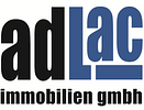 Adlac Immobilien GmbH