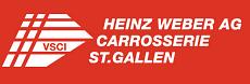 Weber AG Carrosserie