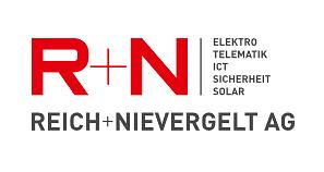 Reich + Nievergelt AG