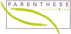 Institut parenthèse