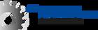 Sturzenegger Agrotech GmbH