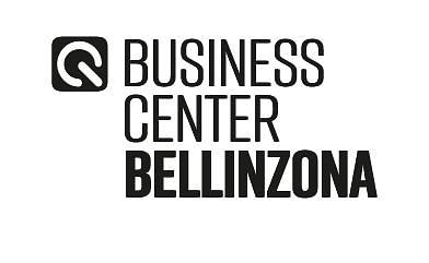 Business Center Bellinzona