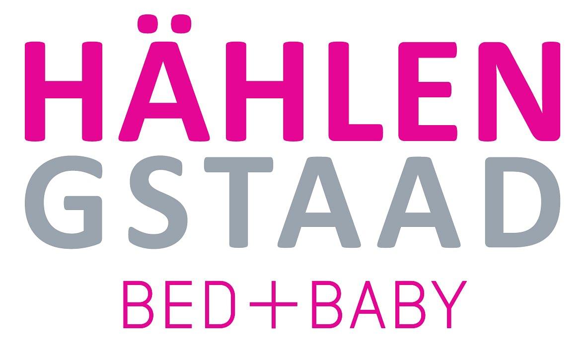 Hählen - Bed & Baby