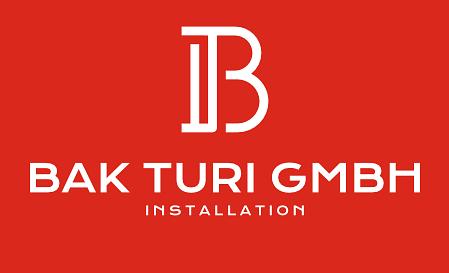 BAK TURI GmbH