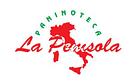 La Penisola 3 Puls 5 GmbH