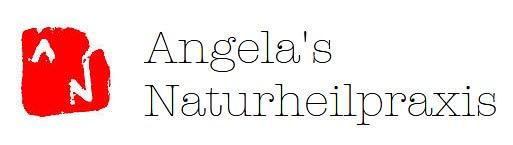 Angela's Naturheilpraxis