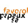 Favorol Papaux SA