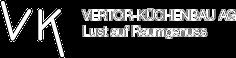 Vertor-Küchenbau AG