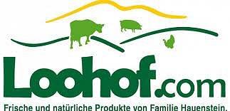 Hauenstein Agrar GmbH