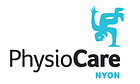 PhysioCare logo