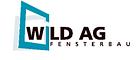 Schreinerei Hans Wild AG