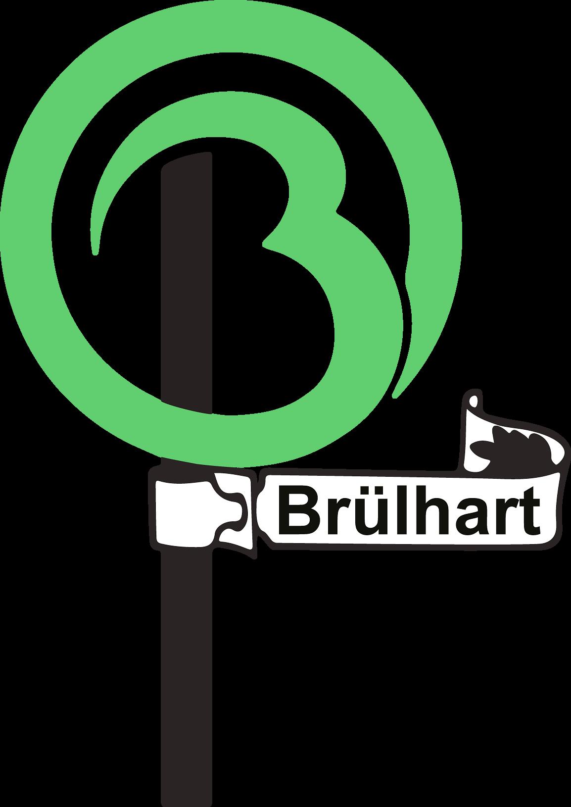 Brülhart Baumschulen AG