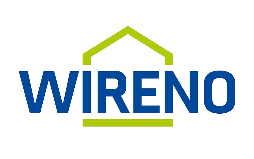 wireno AG
