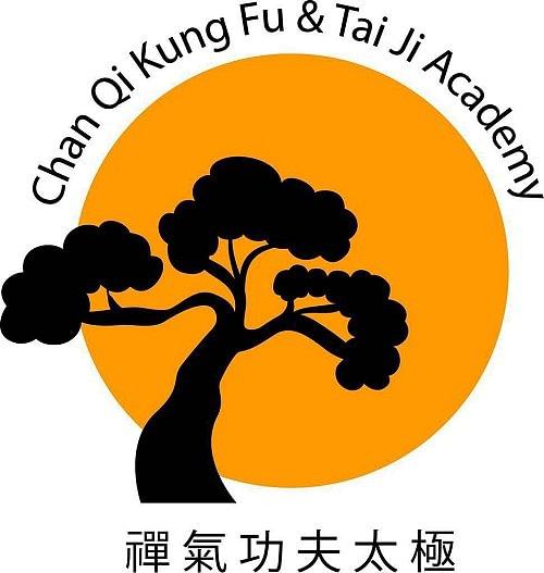 Chan Qi Kung Fu, Tai Ji & Qi Gong Academy