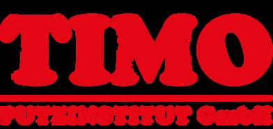 Timo Putzinstitut GmbH