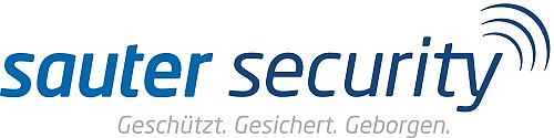 Sauter Security AG
