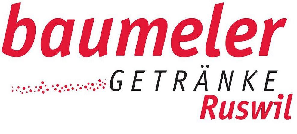 Baumeler Getränke GmbH