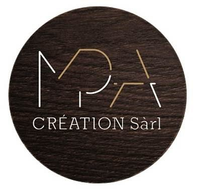 MPA CREATION Sàrl