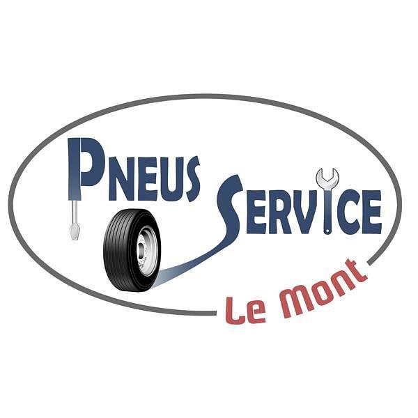 Pneus Service Le Mont - Gaël Terrapon