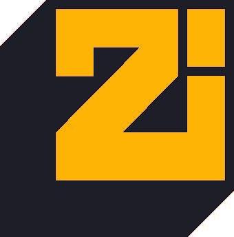 Zimmermann Bauunternehmung AG