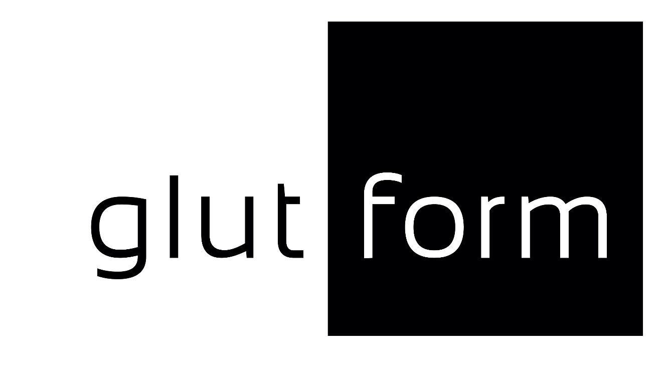 Glutform GmbH