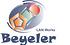 Beyeler LAN Works