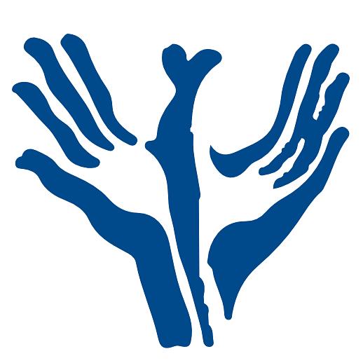 Institut Genevois de la Main et du Membre Supérieur (IGMMS)