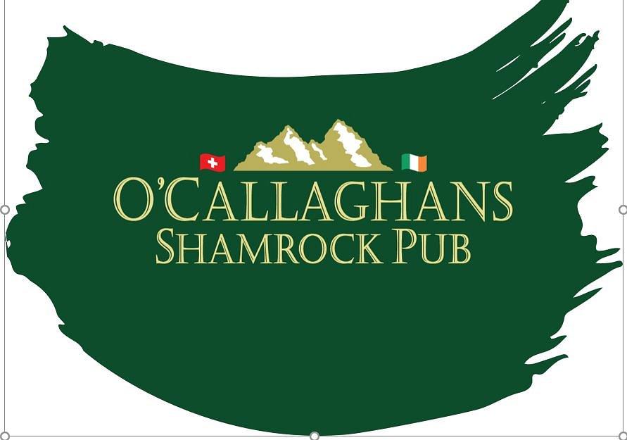 O'Callaghan's Shamrock Pub