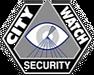 City Watch Security GmbH