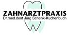 Dr. med. dent. Schenk Jürg
