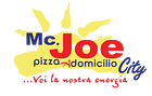 Mc. Joe logo