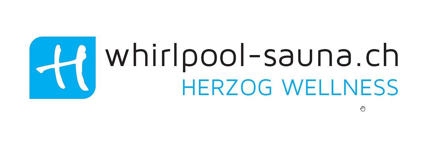Herzog Wellness GmbH