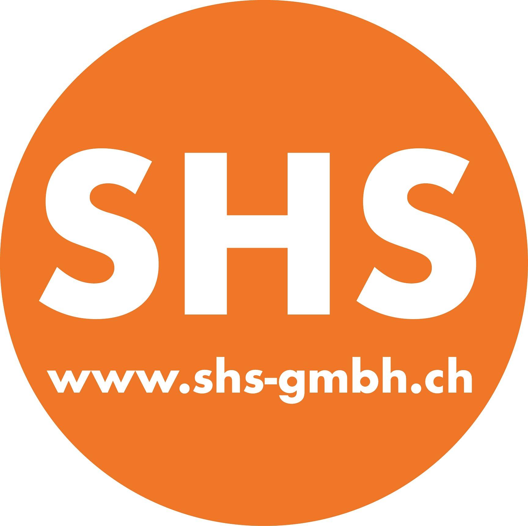 SHS R. Steiert GmbH