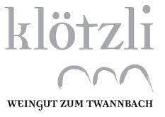 Klötzli - Weingut zum Twannbach